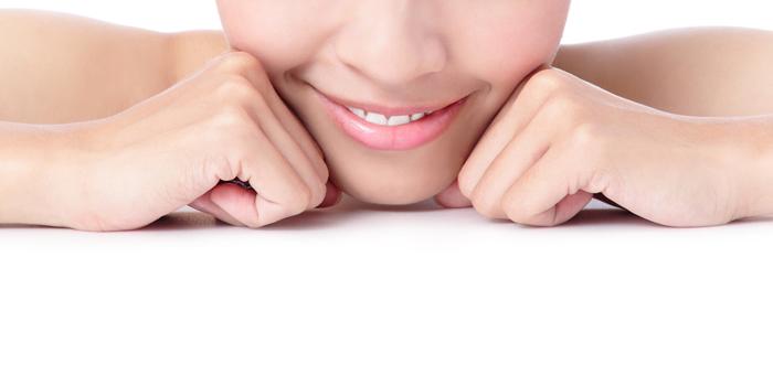 歯ぎしりが歯並びと健康に与えるリスクを知ろう