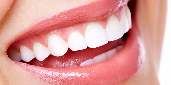 歯列矯正は歯並びを良くするだけではない
