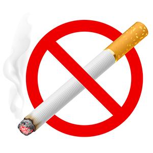 禁煙が歯周病に与える効果