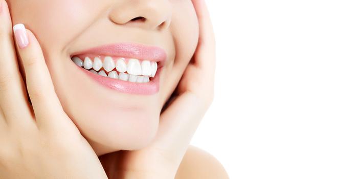 意外と知らない「歯の構造」とそれぞれの役割
