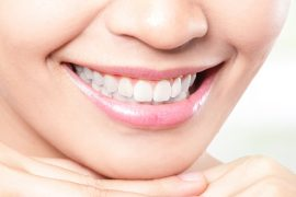 大人でも出来る歯科矯正 ただしリスクもあるので注意!