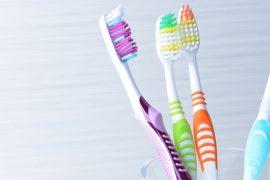 虫歯を促す事も…間違いのない正しい歯磨きの仕方