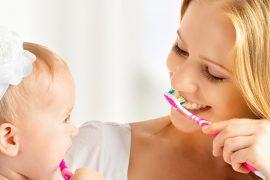 やり過ぎは注意? 歯磨きのベストな回数とタイミング