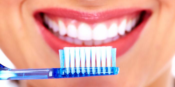 虫歯は発見と治療・予防をしっかり行う