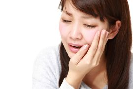 親知らずが歯並びに与える悪影響とは