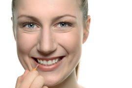 デンタルフロスと歯間ブラシのメリットとデメリット