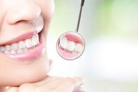 見た目だけじゃない! 出っ歯を治した方がいいのはなぜ?
