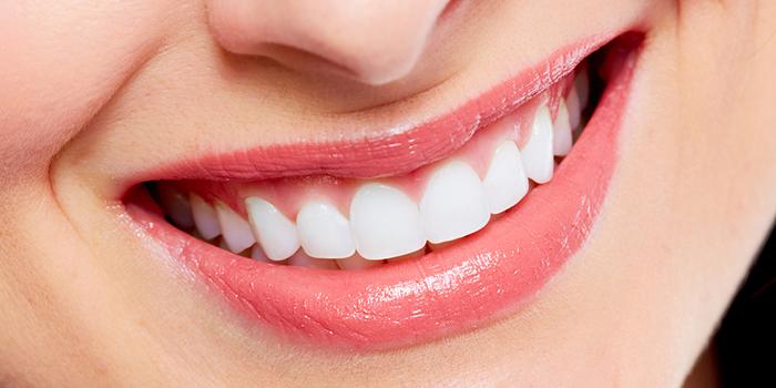 歯の矯正をすれば「受け口」も改善できる?