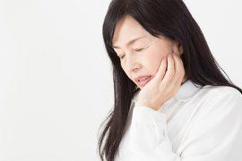 放置は虫歯につながる!? 知覚過敏の怖いリスク