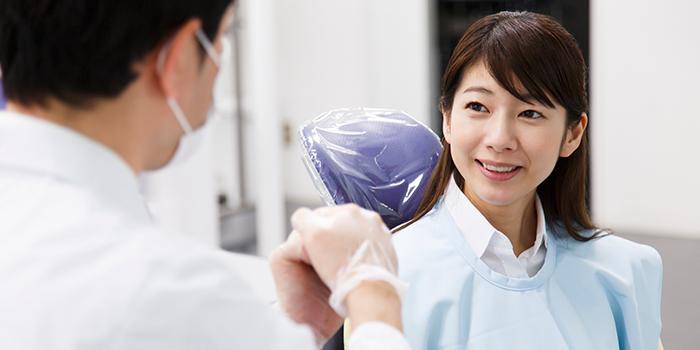 大人はどれくらい? 歯科矯正の開始から終了までの治療期間