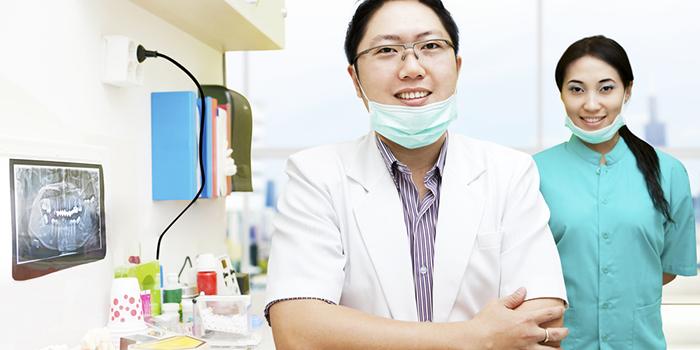 歯科矯正中のセカンドオピニオンの重要性