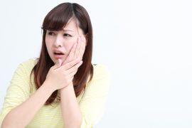 早めの対策! 歯茎がむずむずするのは歯周病のサイン?