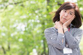 多くの方が感じている! 歯列矯正の痛みの原因とは?