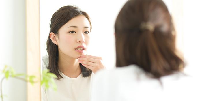 女性の歯周病は不妊リスクを上昇させる可能性も!