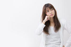 「親知らず」が口臭の原因になる? 効果的な対策方法とは