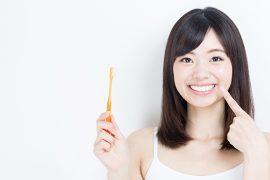 歯周病防止におすすめな歯茎を血行促進する方法や注意点とは