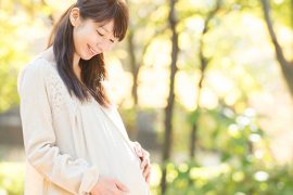 妊娠中に歯が痛くなったら? 妊娠中の口内の状態や治療時期について