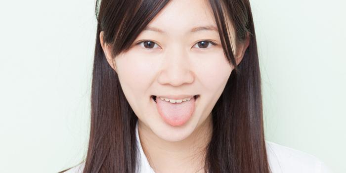 舌の置き場次第で歯周病が悪化する? 舌の位置が重要な理由とは