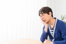 口呼吸は歯並びに影響が出るってほんと? 口呼吸をやめる方法は?