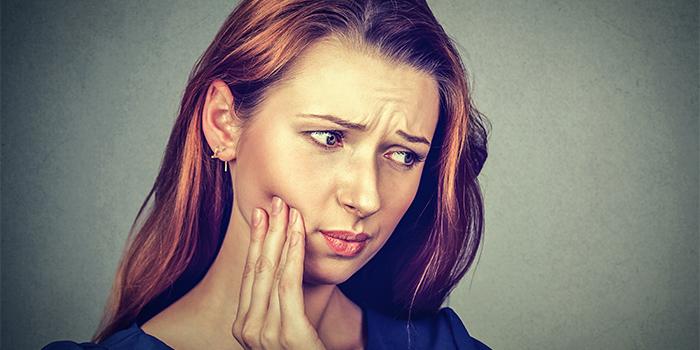 食事は? お風呂は? 親知らず抜歯後に気を付けるべき4つのこと