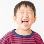 歯並びには「舌の位置」が関係する? 歯列を良くする舌トレーニング