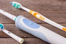 電動歯ブラシってどうなの? 電動歯ブラシのメリット&デメリット