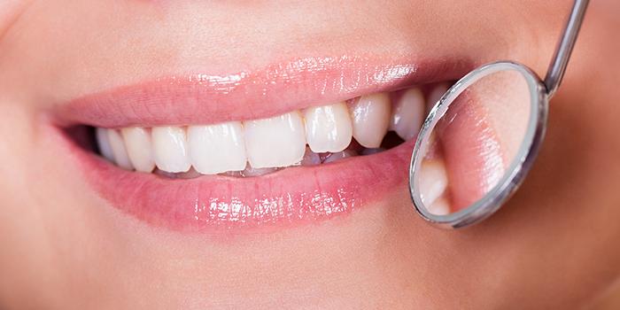 「オーラルフレイル」を知っていますか? 歯・口の衰えにご用心!