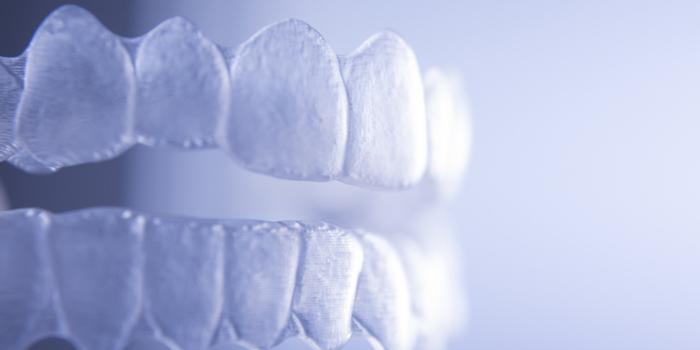 痛みが少ない歯列矯正「インビザライン」とは?