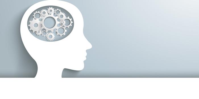 歯と脳の関係