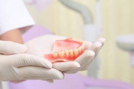 虫歯予防で知っておきたい「脱灰」と「再石灰化」