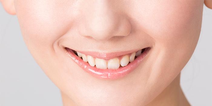 歯茎が腫れているときの対処法