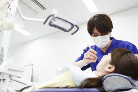 歯科麻酔の種類や麻酔を受けた際の注意点