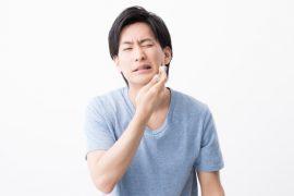 歯周病は全身の病気を引き起こす原因になる